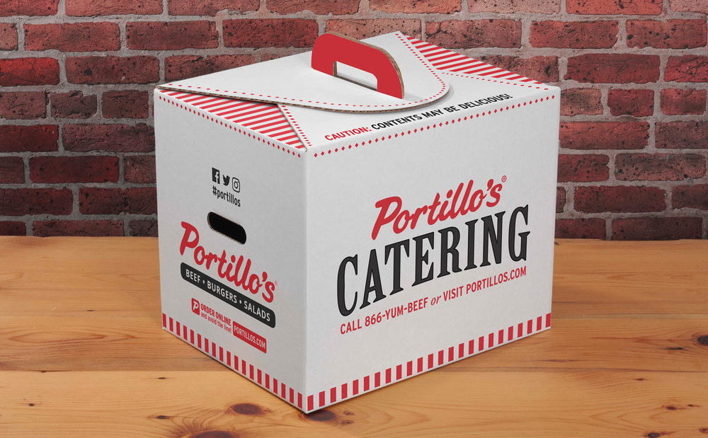Portillos_FastPack_CateringBox.jpg