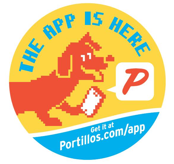 portillos_app_button.png