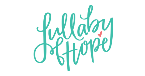 Lullaby of Hope