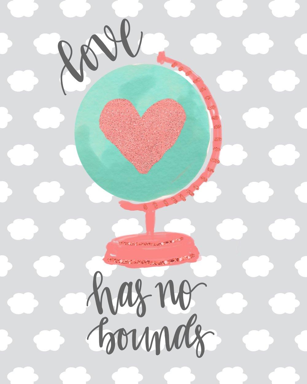Love has no bounds2.jpg