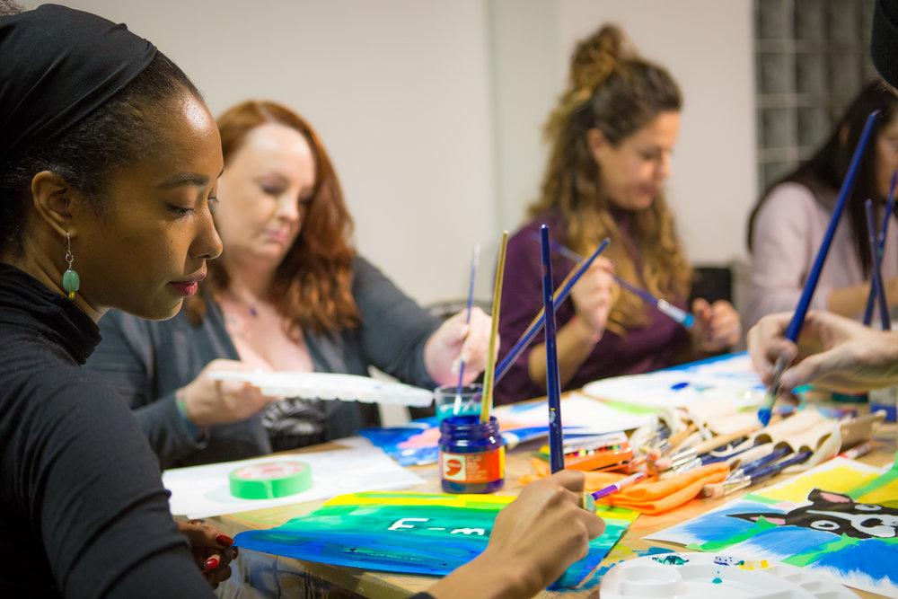 art wellness workshop 1.jpg
