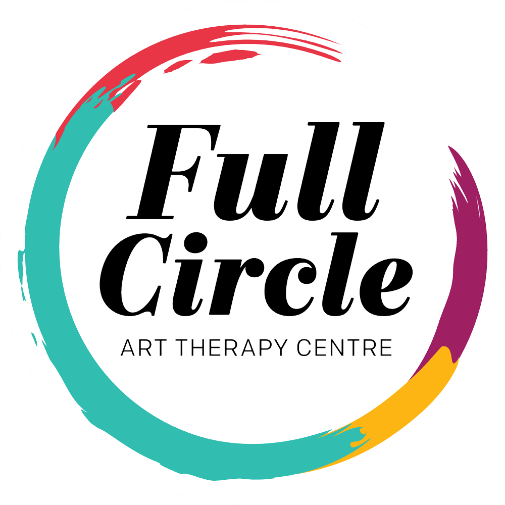 Full Circle - Art Therapy Centre