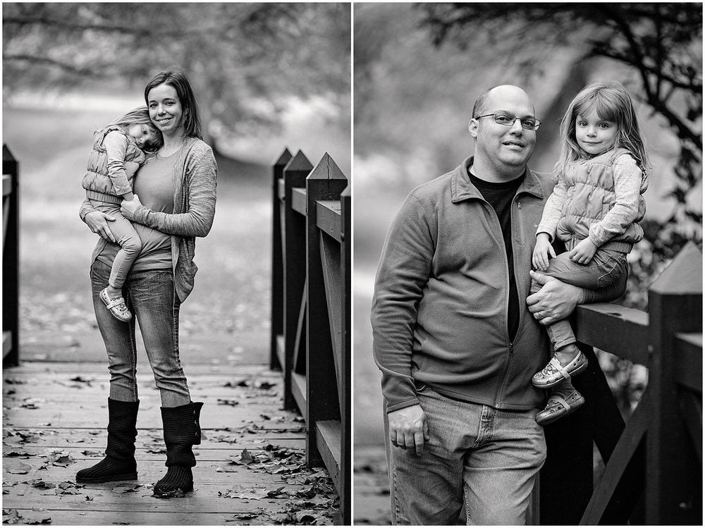 Wyomissing Stone House Pond Family Photographer