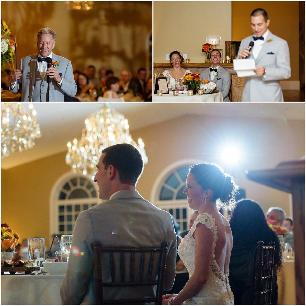 Linwood Estate Carlisle Pennsylvania Wedding Photographer