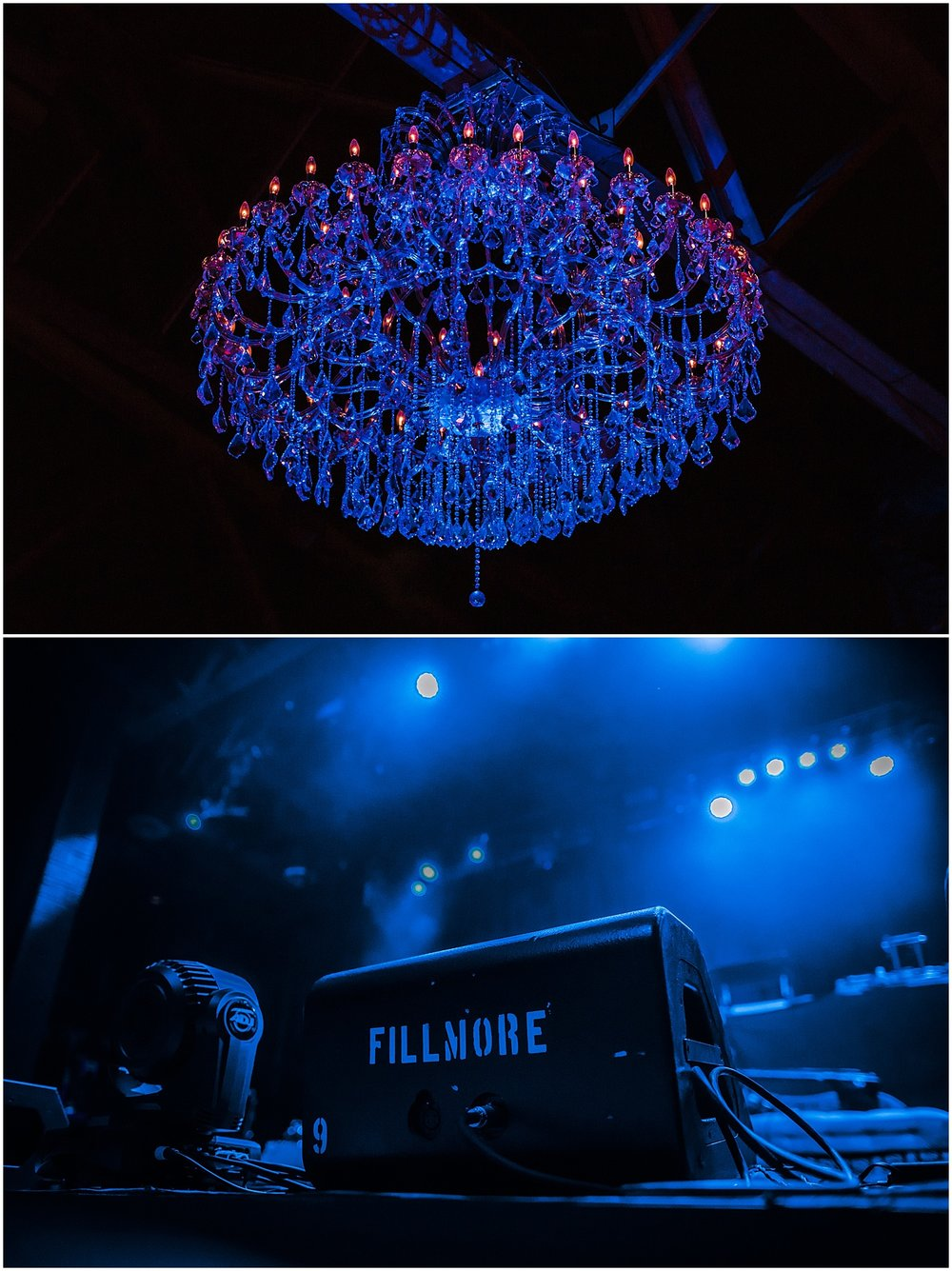 The Fillmore Philadelphia Concert Photographer