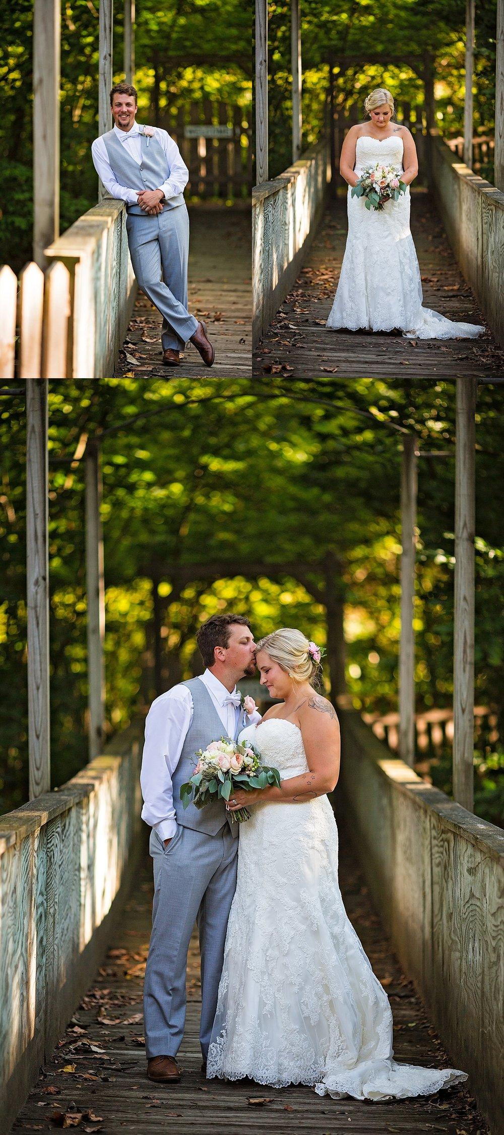 Berks Chester County Joanna Furnace Pennsylvania Wedding Photographer