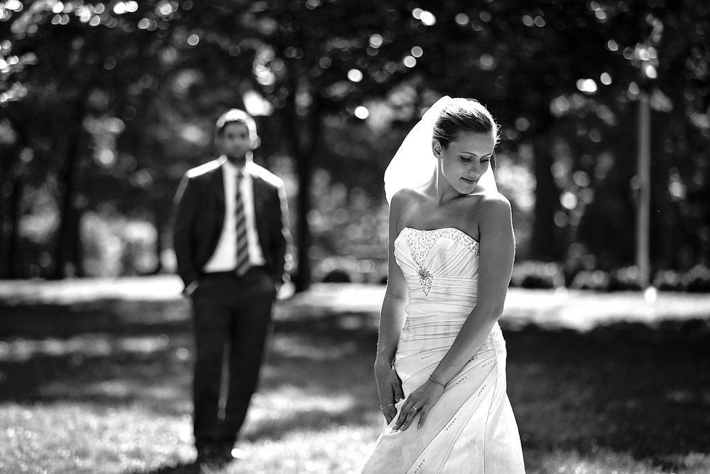Cliff Mautner Lighting Skillset Bootcamp Wedding Photographer Workshop