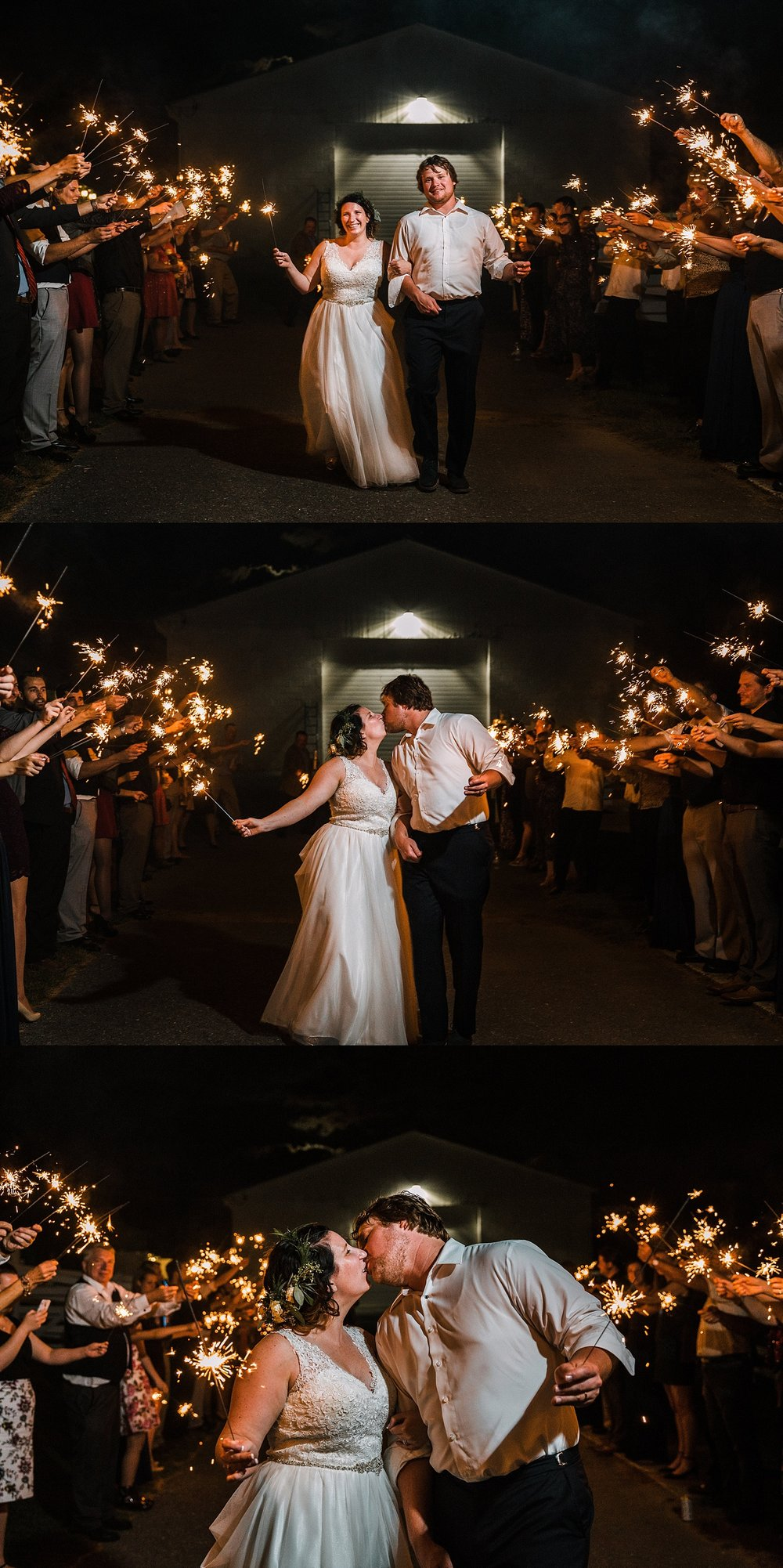 rustic historic bern farm pennsylvania wedding photographer