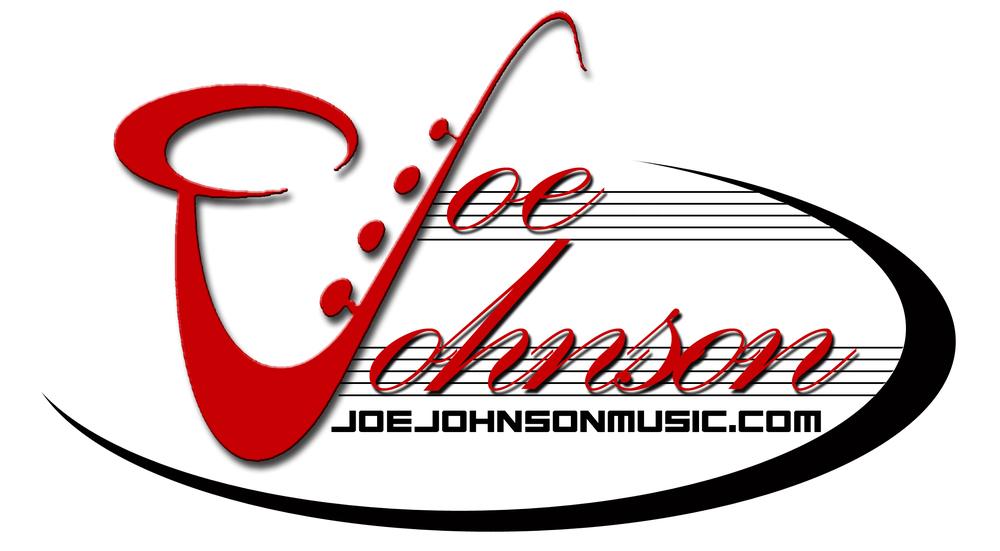 joe johnson logo.jpg