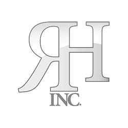 rhiggins_logo.jpg