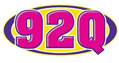 92Q wqqk-logo.png