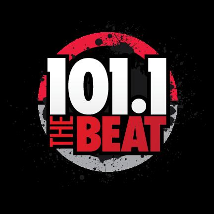 WUBT logo.png