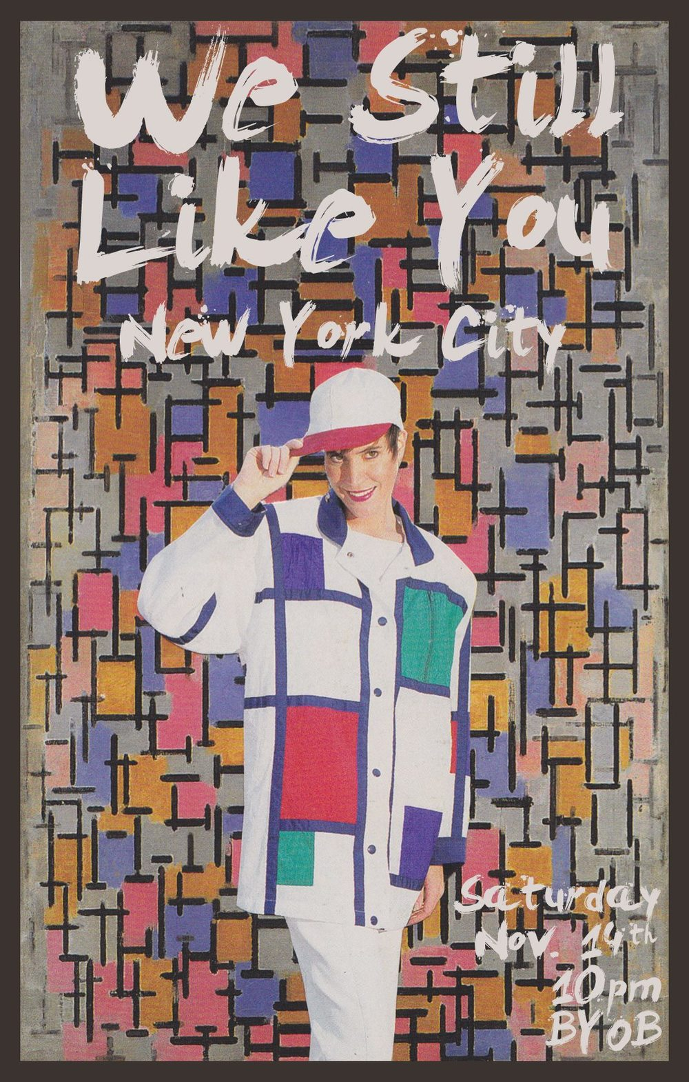 WSLY_NYC_2015.jpg