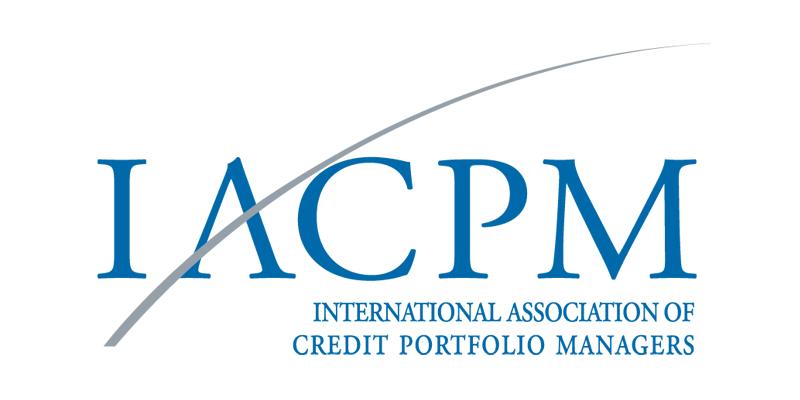 IACPM.jpg