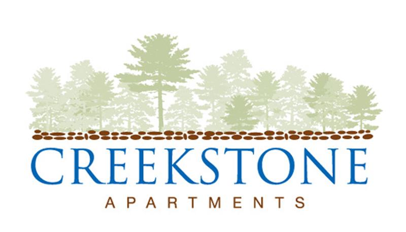 Creekstone.jpg