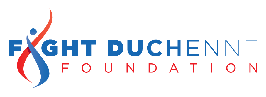 Fight Duchenne Foundation