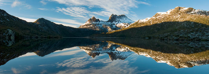 cradle-mountain-photo-tours1.jpg