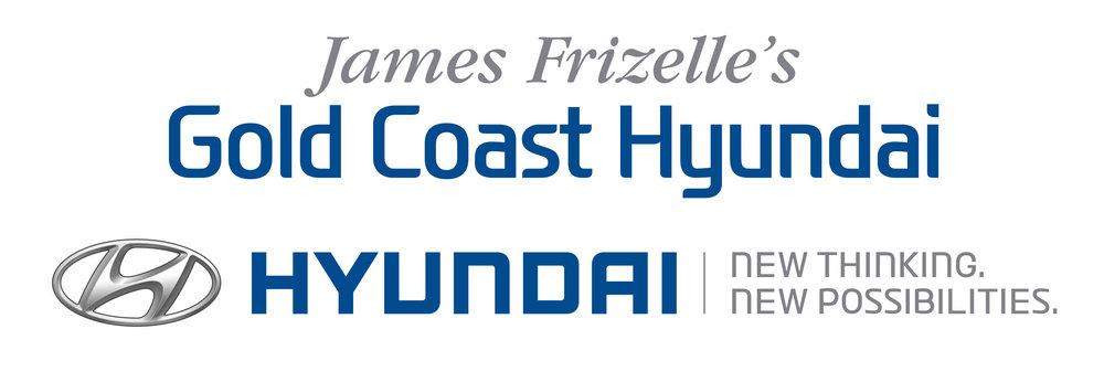 GC Hyundai.jpg
