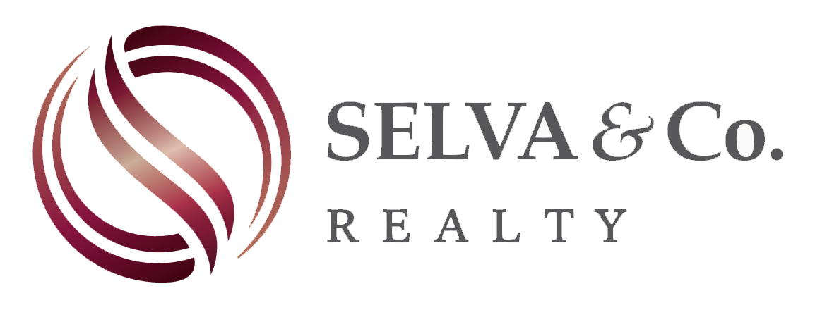 Selva Co Realty