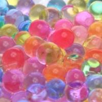 water beads.jpeg