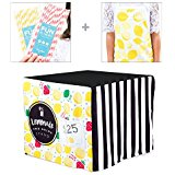 HIDEABOO Easy Lemonade Stand Bundle
