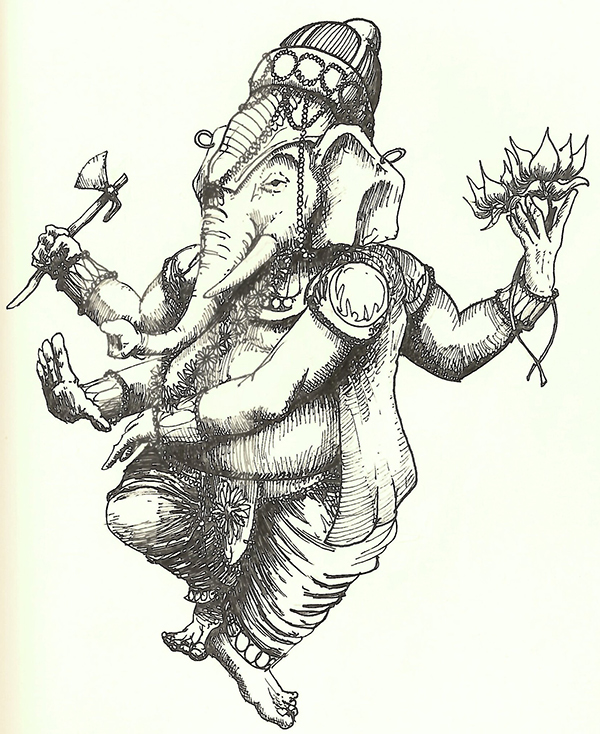 Ganesh Drawing.jpg