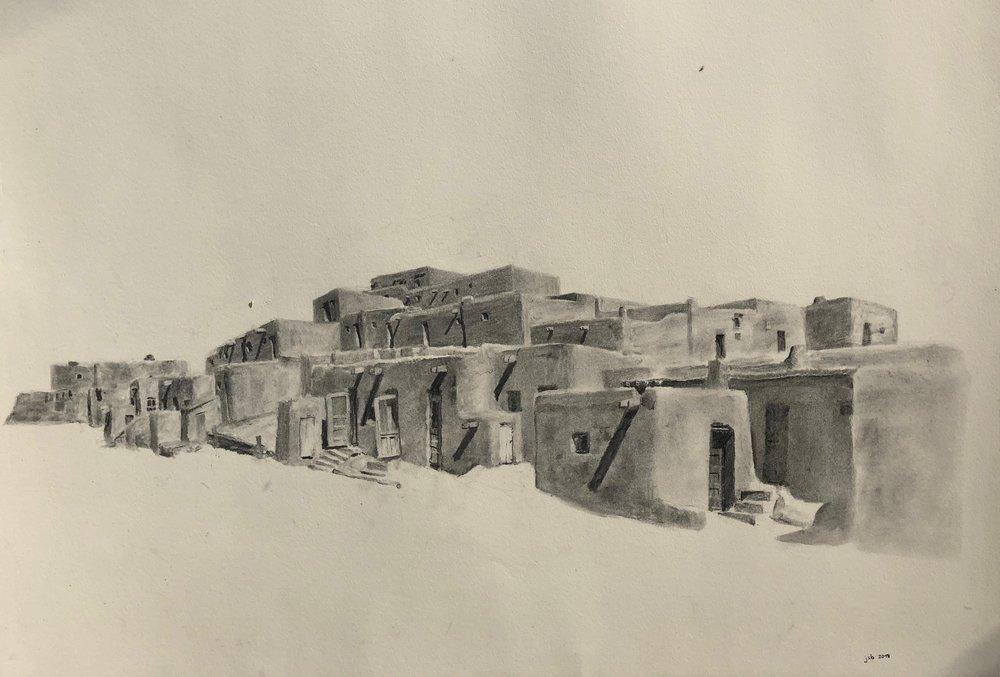 Taos Pueblo.JPG