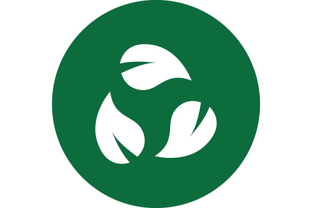green_initiative
