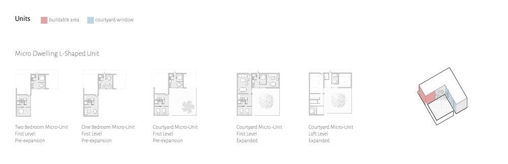 Unit Drawings.jpg