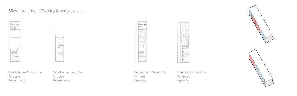 Unit Drawings3.jpg
