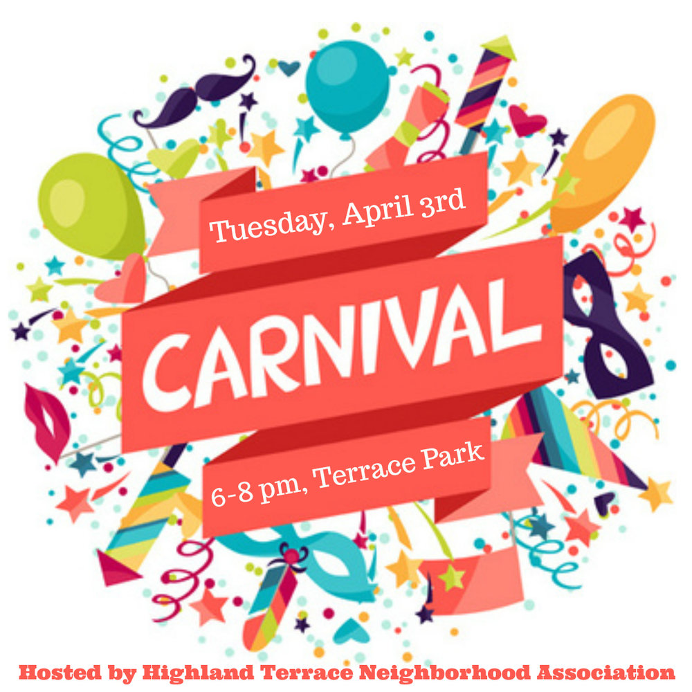 Carnival HTNA.jpg