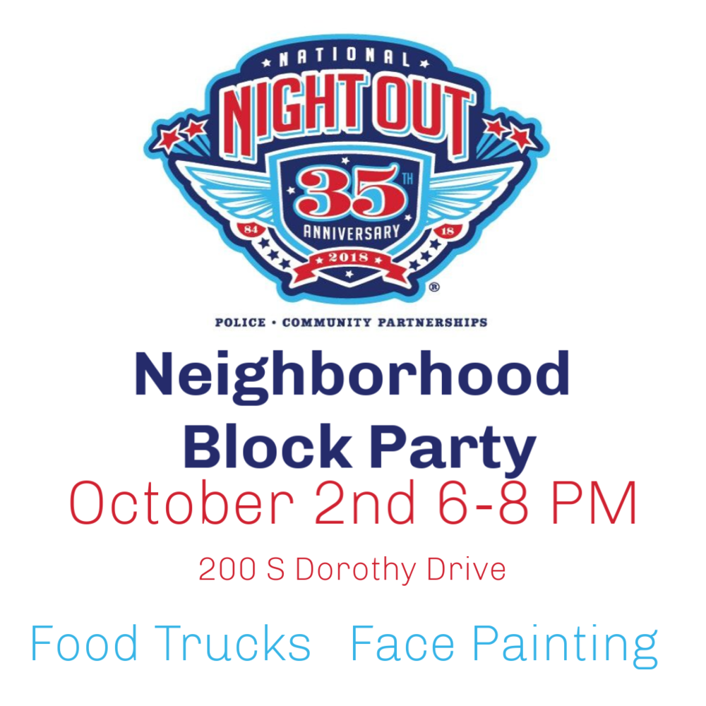 NNO Block Party.png