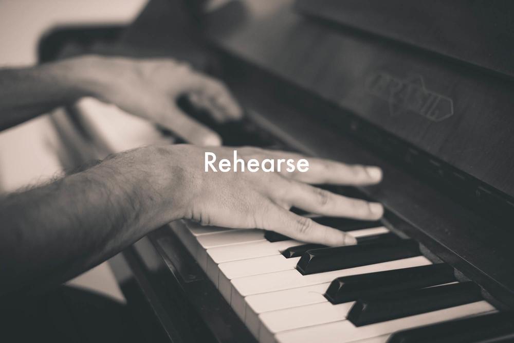 peace piano_text.jpg