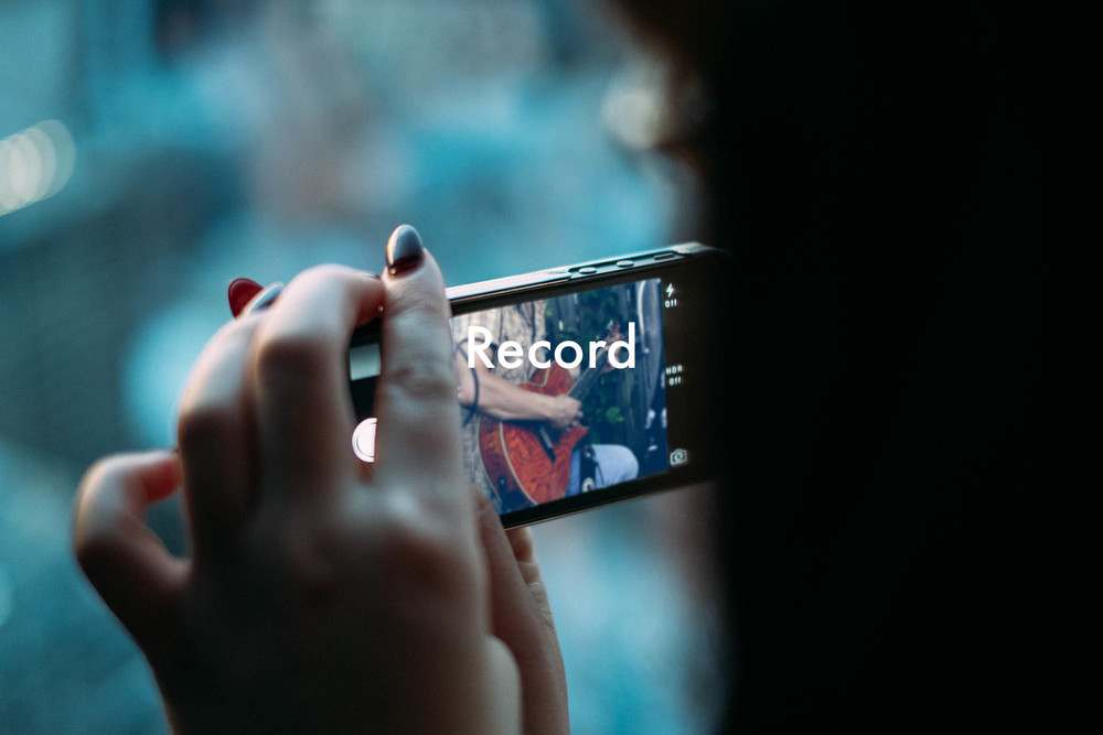 peace record_text.jpg