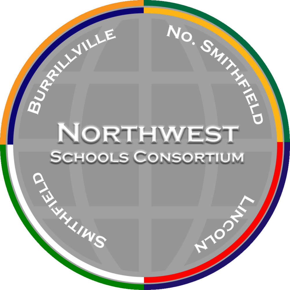 NW SchoolsConsortium - Sharing a common educational philosophy, maximizing resources, reducing individual district costs, and exploring opportunities to create greater efficiencies among the districts to better serve our students.