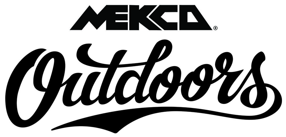 Mekco Outdoors Logo