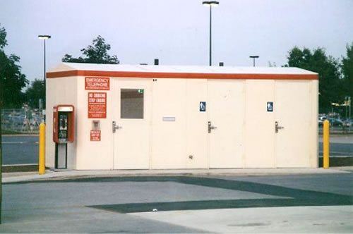 cashier_kiosk_public_restrooms.jpg