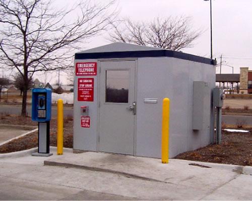 fueling_station.jpg