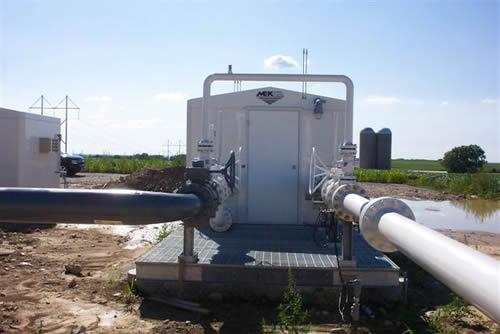 Gas-Pipeline-2.jpg