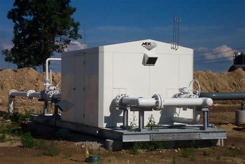 Gas-Pipeline-5.jpg