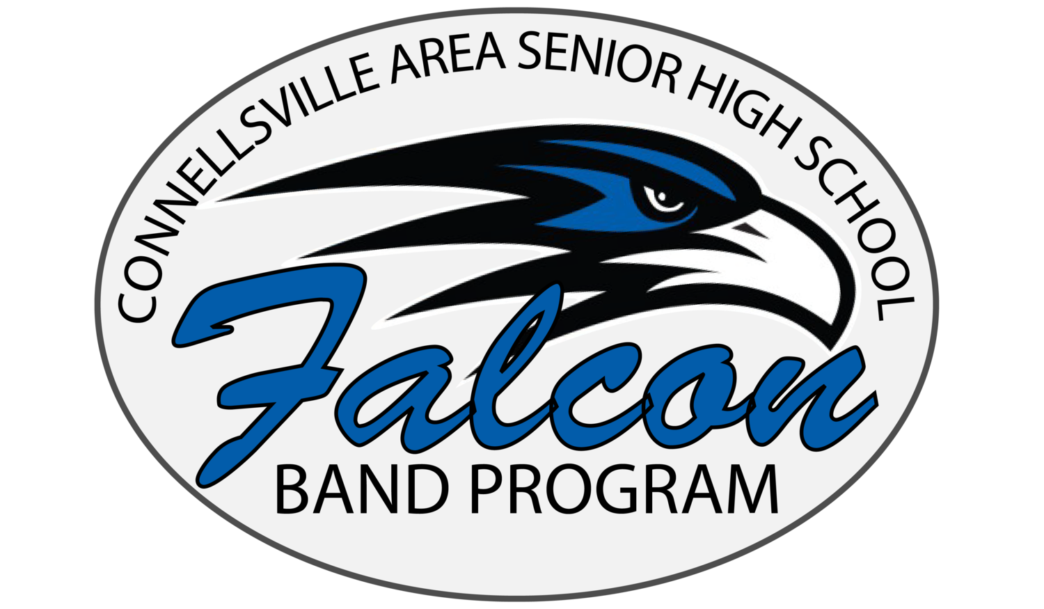 Connellsville Area Senior High School Bands