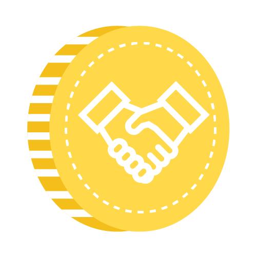 TCF logo - handshake.png