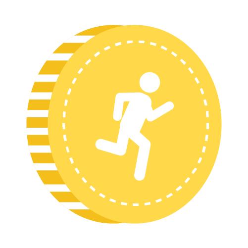 TCF logo - athlete.png