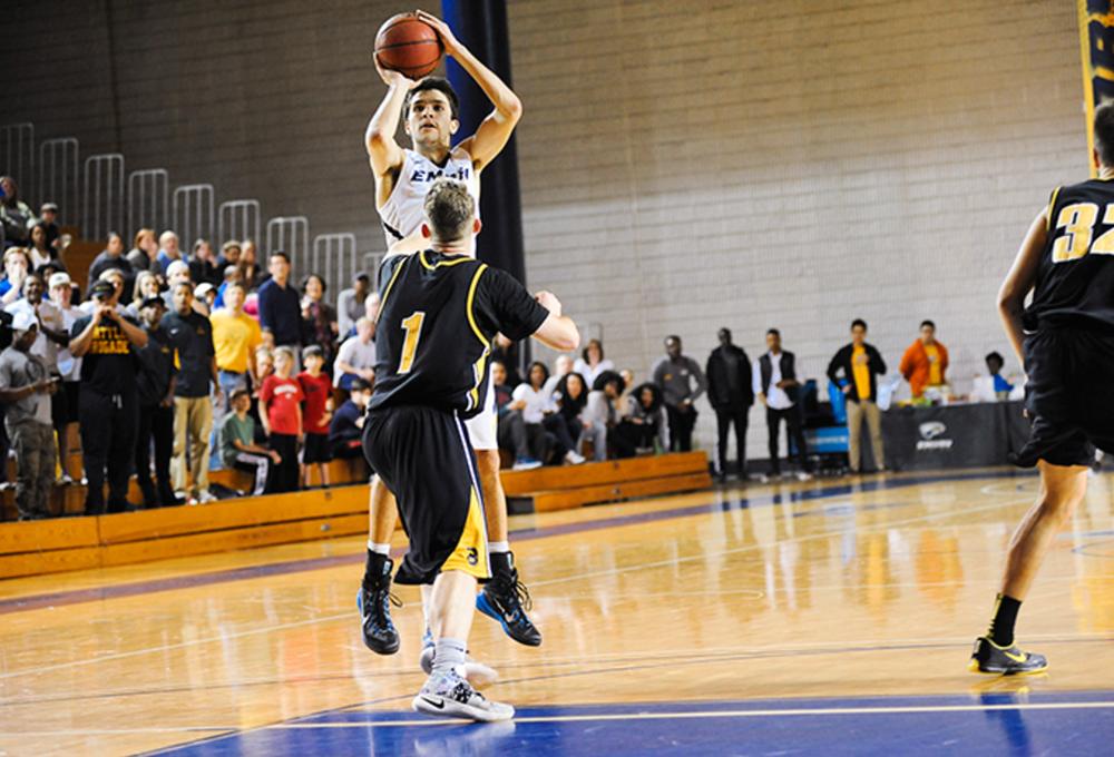 Davis+Basketball.png