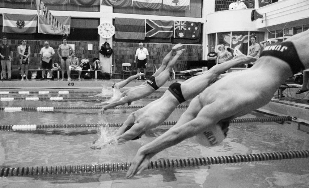 TUSD swimming.png