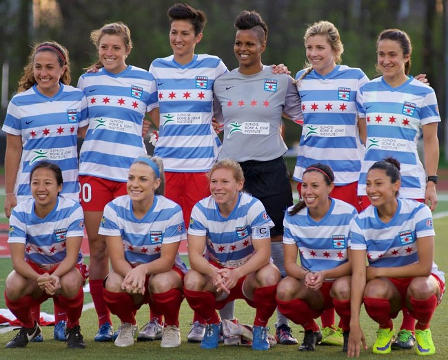 Chicago-RedStars-FC.jpg
