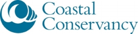 Coastal Conservancy.jpg