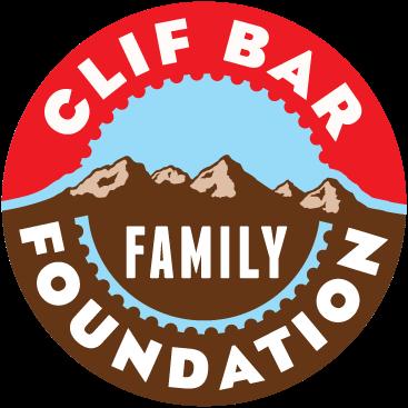 Clif bar.png