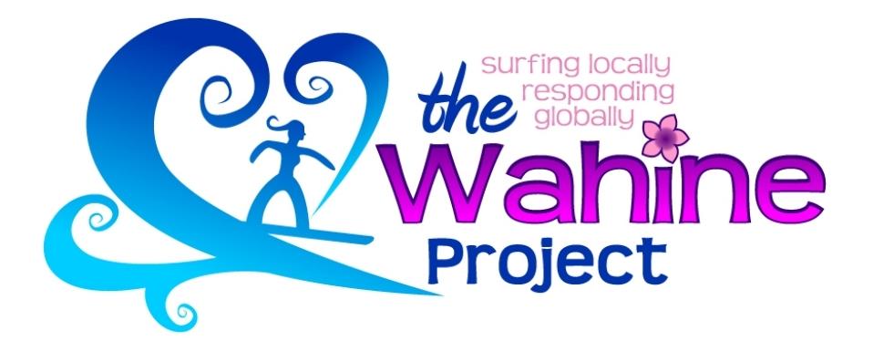 wahine-project-logo1.jpg