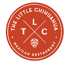 little chihuahua.png